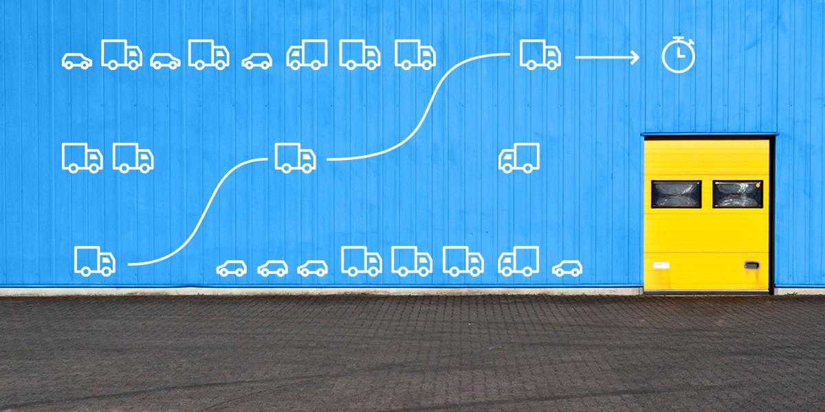 Wussten Sie schon: CSR-Beispiele zu CSR Routenplanung