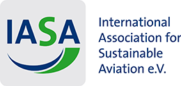 eine der Kooperationen von CSR . Consulting Services . Röcker: IASA