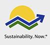 Sustainability Now