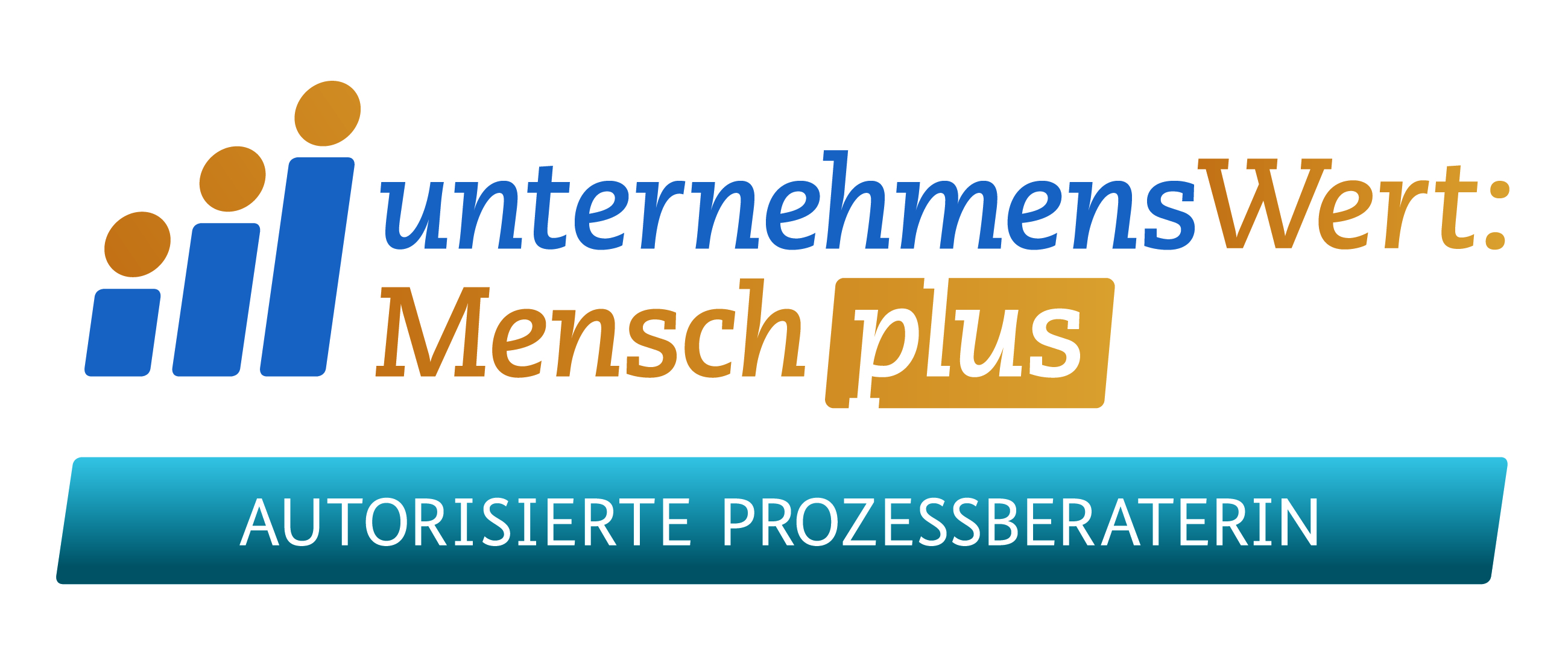 Angebot uWM plus Prozessberaterin Summary