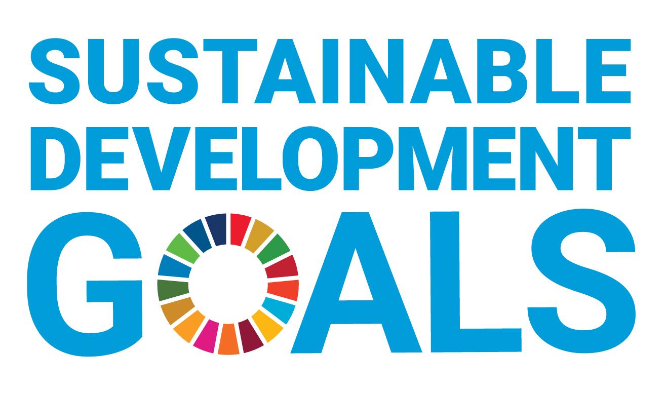 Beate Röcker bindet die SDG in ihre Nachhaltigkeitsberatung ein